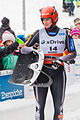Luge world cup Oberhof 2016 by Stepro IMG 7700 LR5.jpg