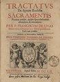 Lugo - De septem Ecclesiae sacramentis, 1652 - 4474501.tif