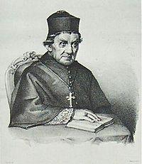 Luigi Tosi.jpg