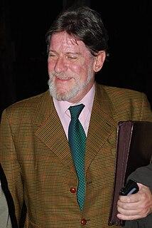 Luis Antonio Hierro López