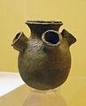 Luluwa-Pot en terre cuite-Musée royal de l'Afrique centrale.jpg