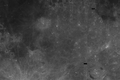 Lunar Clementine UVVIS 750nm Global Mosaic 1.2km LQ21crop.png