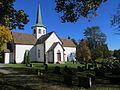 Lunner kirke rk 84342 IMG 3406.JPG
