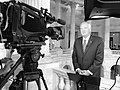 Luther Strange on Fox Business talking healthcare DC9DrKVWsAAEGta.jpg-large.jpg