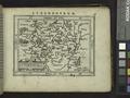 Lutzenburg (NYPL b15404146-1632162).tiff