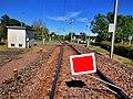 Luxembourg, Moutfort CFL ligne 3, PN59 (103).jpg