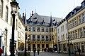Luxembourg, Rue de la Reine (2).jpg