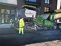 Luxembourg, rue de Hollerich, asphaltage (103).jpg