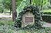 Luxembourg City Aline Mayrisch monument.jpg