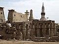 Luxor Tempel 36.JPG