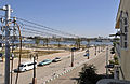 Luxor West Bank R04.jpg