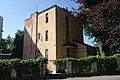 Lviv Trusza 19 SAM 8931 46-101-1729.JPG