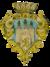 Lviv coat avst.png