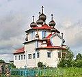 Lyadiny Epiphany Church 6800.jpg