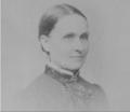 Lydia Brown 1875.png