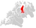 Lyngen kart.png