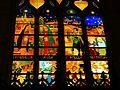 Lyon - Église Saint-Georges - 5.jpg