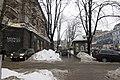 Lypky, Kiev, Ukraine - panoramio (115).jpg