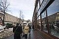 Lypky, Kiev, Ukraine - panoramio (76).jpg