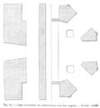 Métallurgie du zinc - Coupe horizontale des substructions d'un four anglais (p. 228).png