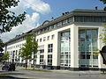 München — TÜV SÜD Akademie.JPG
