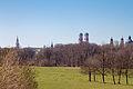 München Englischer Garten Blick zur Frauenkirche.jpg