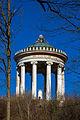 München Englischer Garten Pavillion.jpg