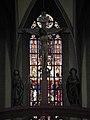 Münnerstadt, St Maria Magdalena 011.JPG