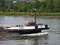 Mürren ENI 07001811, Grindelwald ENI 07001731 on the Rhine, pic3.JPG