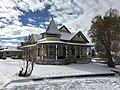 M. E. Doe House NRHP 86002788 Granite County, MT.jpg