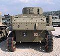 M3A1-Stuart-latrun-3.jpg