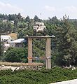 M4-Sherman-tower-latrun-1.jpg