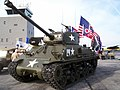 M4 Sherman (Allen County Historical Society).jpg