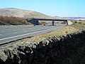 M74 Near Elvanfoot - geograph.org.uk - 375588.jpg