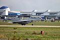 MAKS Airshow 2013 (Ramenskoye Airport, Russia) (526-44).jpg