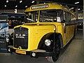 MAN MKN 630 (1956) - Transexpo 2008.jpg