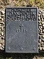 MAX DENTEL MUSKETIER JNF. RGT. 71. E. BTL. 4. KP. +25.SEPT.1915.JPG