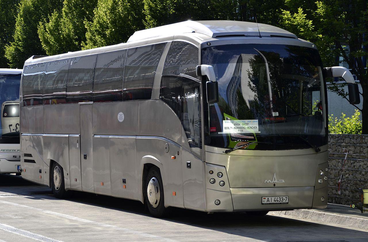 Date coach münchen
