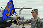 MC-12 Liberty joins the fight in Iraq DVIDS178700.jpg