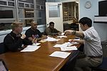 MCAS Futenma hosts Japanese language class for service members, families 161129-M-TA471-076.jpg
