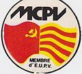 MCPV.jpg