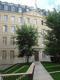 MEP in Paris.jpg
