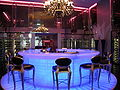 MGM Grand Macau Champagine Bar.jpg