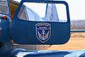 MG 0013 (7034911727).jpg