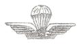 MIL ITA ass 15 9 btg assalto paracadutisti (c).png