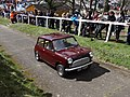 MINI DAY BROOKLANDS 2014 049 (13333638305).jpg