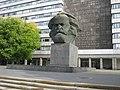 MKBler - 1339 - Karl-Marx-Monument.jpg