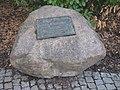 MKBler - 443 - Ludwig-Zukowsky-Gedenkstein.jpg