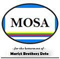MOSA logo v2012.jpg
