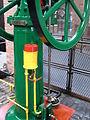 MOSI-11 Gas Engines 5400.JPG